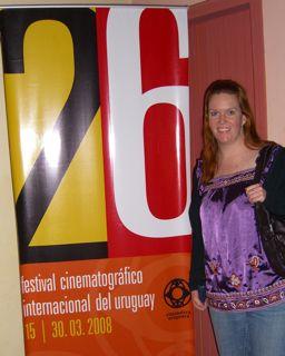 uruguay-festival.jpg